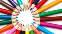 PLEASE CLICK BELOW TO SEE SCHOOL SUPPLY LISTS FOR 2017-18: Kindergarten Primary (Gr. 1-3) Intermediate (Gr. 4-7)