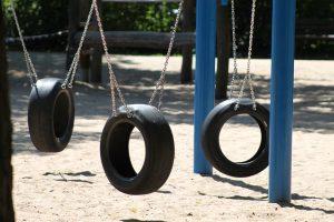 swing_640