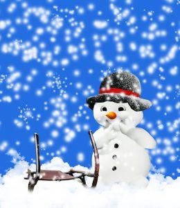 winter-1844473_640