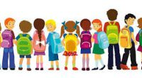 Student Applications and Registrations for Kindergarten and new students will be taking place during the month of February at all Burnaby Schools. Kindergarten registrations for the 2018-19 school year are […]