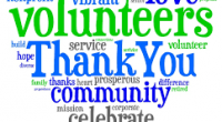 Thursday, June 8 from 9:15-11:00 a.m. in the Gym Please join us if you have helped out in class or at the school this year. We'd like to take this […]