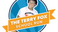 TERRY FOX RUN On Thursday, Sept 28th from 1:15 – 3:00 we will be participating in the Terry Fox Run. We will start with a warm-up in the gym and […]