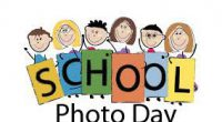 Wednesday, October 4, 2017 Starting @ 9:00 am A note from the Mountain West Studios photographer.  For best results on photo day, DO NOT WEAR GREEN COLOURED CLOTHING, clothing that […]