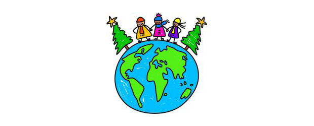WINTER HOLIDAY CONCERTS Carols From Around the World Tuesday, December 18 – Shows at: 1:30 & 6:30 p.m. Doors open respectively at: 1:00 & 6:00 p.m. Ticket Request Forms were […]