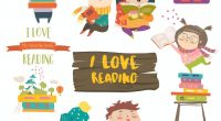 Registration is now open for the Burnaby Public Library's Summer Reading Program! Follow this link to register: https://www.bpl.bc.ca/kids/kids-events-and-programs/summer-reading-club https://news.gov.bc.ca/releases/2020EDUC0041-001052