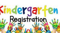 Registration for September 2021 Kindergarten Registration will begin February 1, 2021 and it will be an on-line process. Click here to register online https://burnabyschools.ca/registration/ When applying for […]