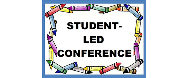 A few friendly reminders re our upcoming Professional Development Day and Student Led Conferences: Professional Development Day – Monday, April 26th. School will not be in session. Student Led Conferences: […]
